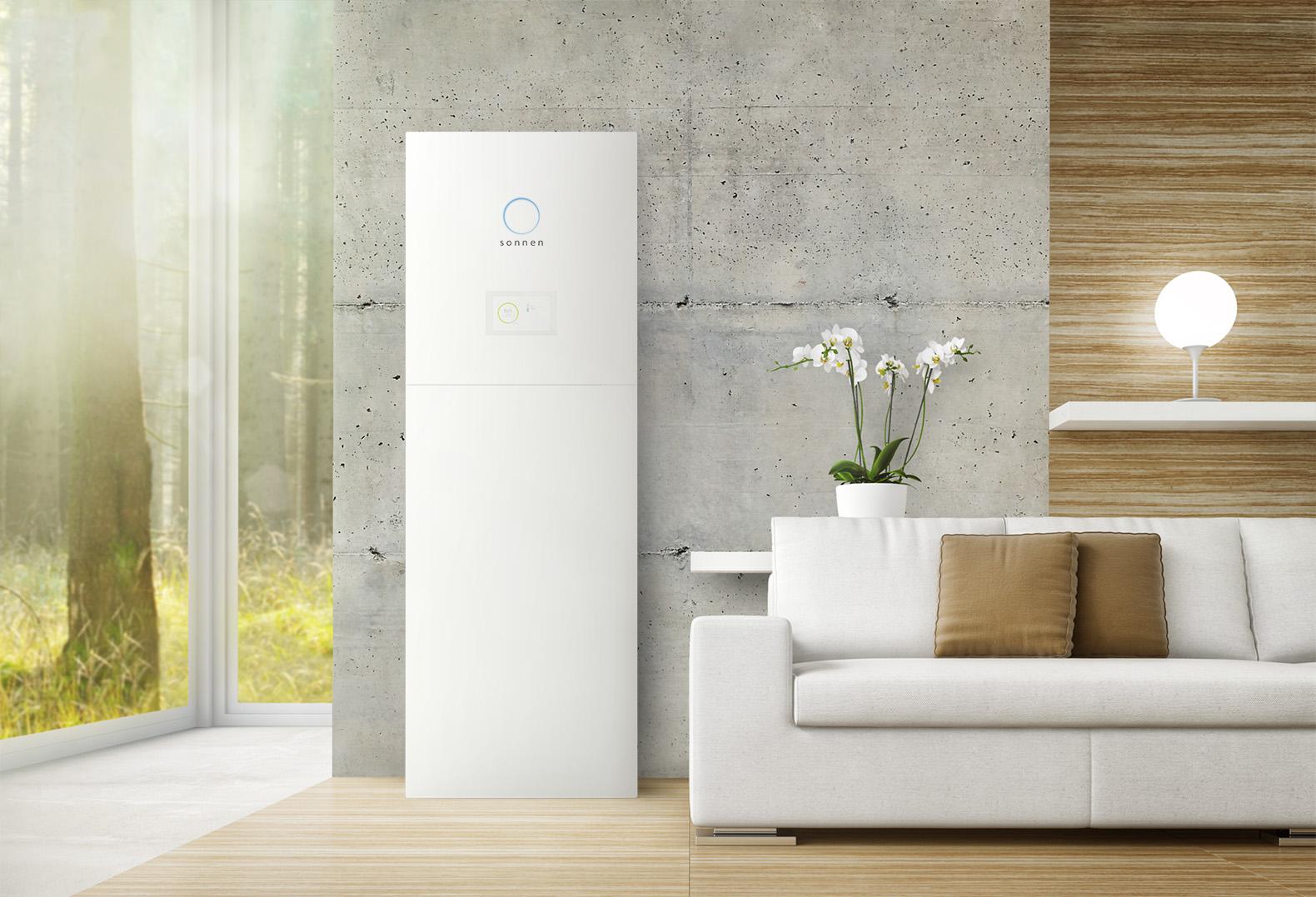 Sonnen Plans Australian Battery Plant And Vpp To Meet Btm Demand Energy Storage Journal