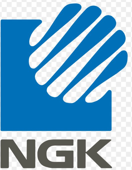 BASF and NGK team up for long duration MW-scale sodium